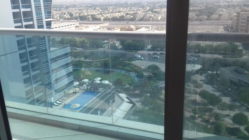 1 Bedroom Apartment For Sale in  Armada Tower 1,  Jumeirah Lake Towers | 13