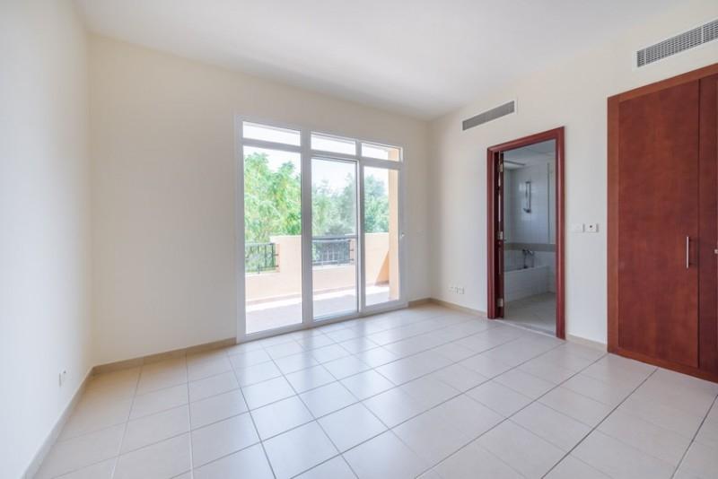 2 Bedroom Villa For Sale in  Palmera 3,  Arabian Ranches | 3