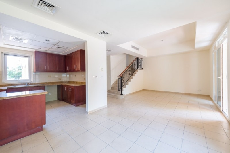 2 Bedroom Villa For Sale in  Palmera 3,  Arabian Ranches | 1