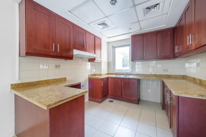 2 Bedroom Villa For Sale in  Palmera 3,  Arabian Ranches | 2