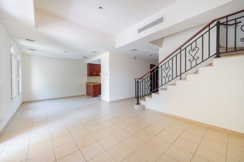 2 Bedroom Villa For Sale in  Palmera 3,  Arabian Ranches | 4