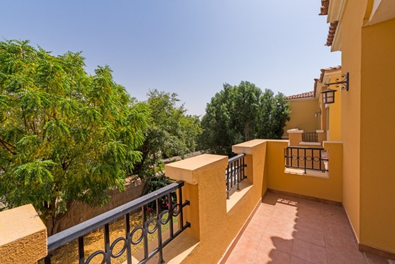 2 Bedroom Villa For Sale in  Palmera 3,  Arabian Ranches | 8