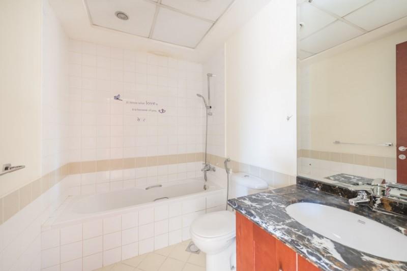 2 Bedroom Villa For Sale in  Palmera 3,  Arabian Ranches | 9