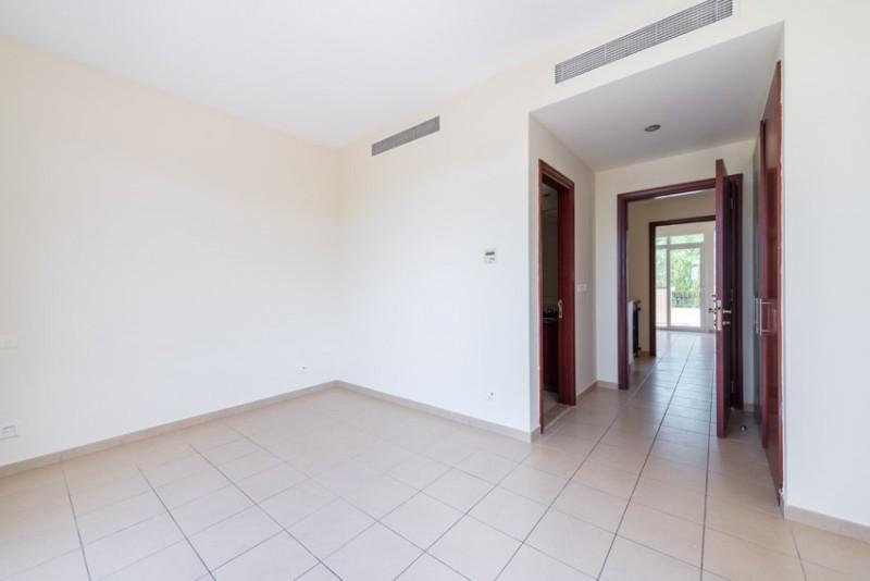 2 Bedroom Villa For Sale in  Palmera 3,  Arabian Ranches | 5