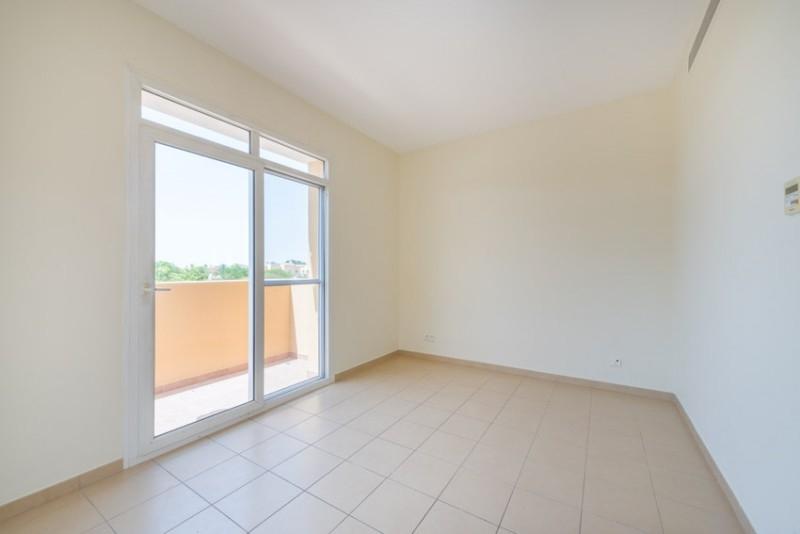 2 Bedroom Villa For Sale in  Palmera 3,  Arabian Ranches | 7