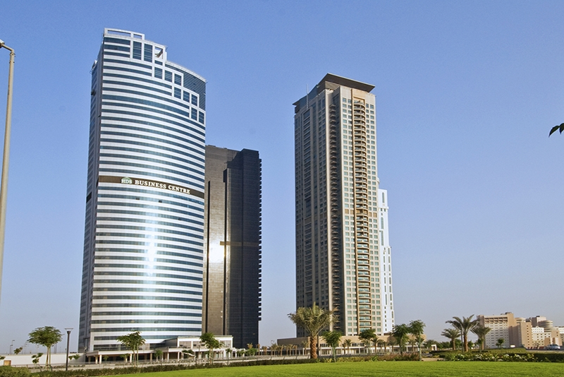 1 Bedroom Apartment For Sale in  Lakepoint,  Jumeirah Lake Towers | 10