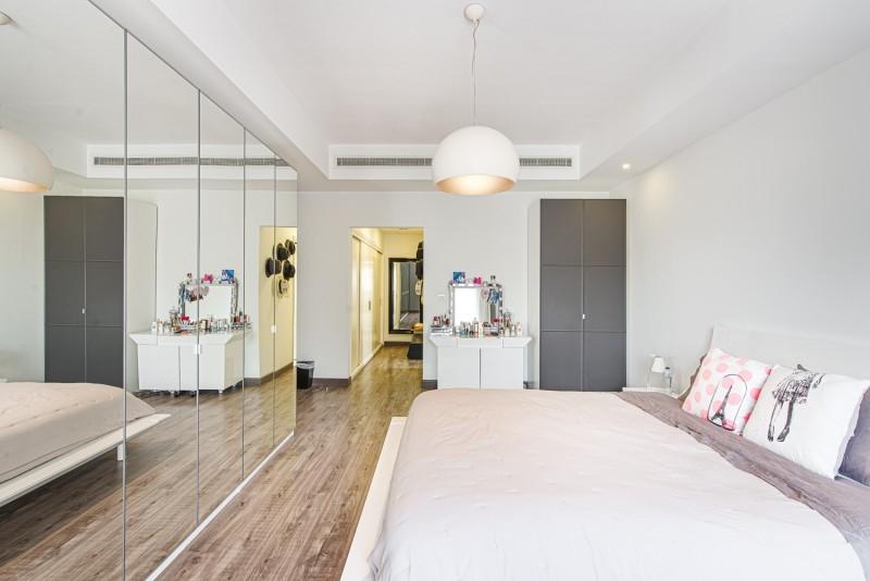 4 Bedroom Villa For Sale in  Al Mahra,  Arabian Ranches   9