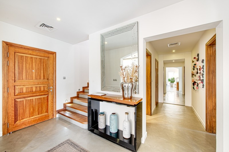 4 Bedroom Villa For Sale in  Al Mahra,  Arabian Ranches   7