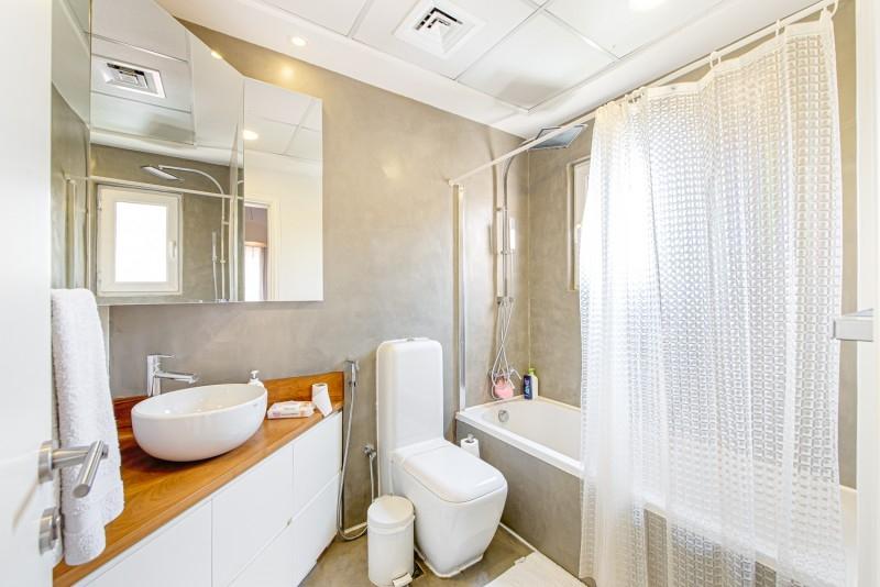 4 Bedroom Villa For Sale in  Al Mahra,  Arabian Ranches   11