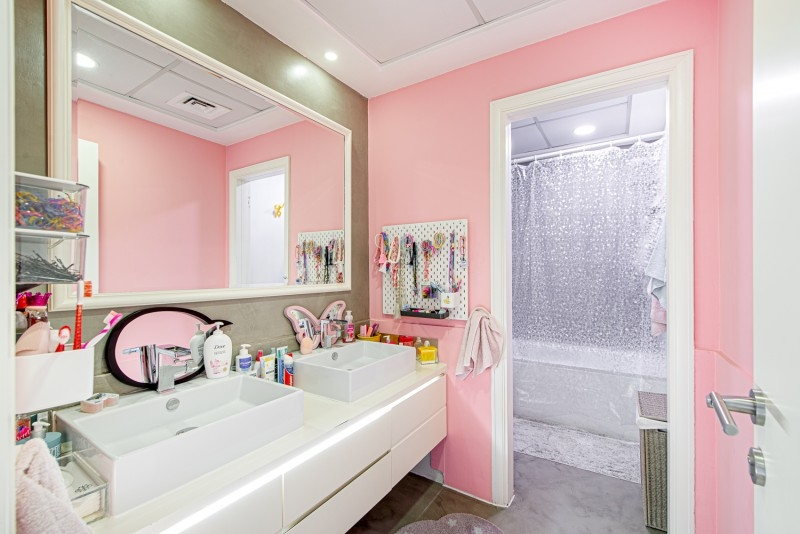 4 Bedroom Villa For Sale in  Al Mahra,  Arabian Ranches   15