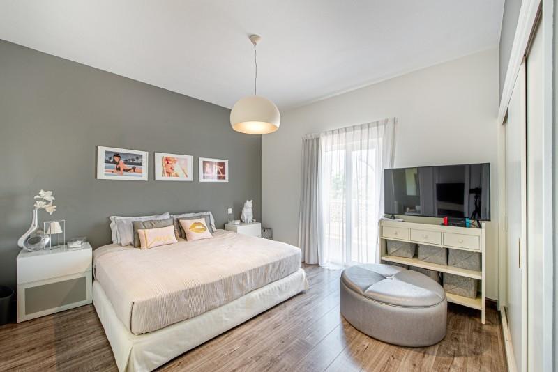 4 Bedroom Villa For Sale in  Al Mahra,  Arabian Ranches   12