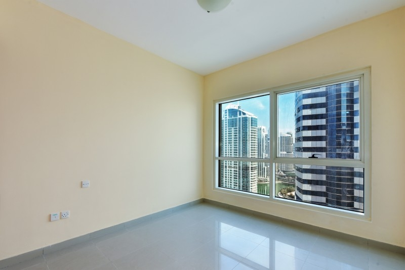 1 Bedroom Apartment For Sale in  Lakepoint,  Jumeirah Lake Towers   3