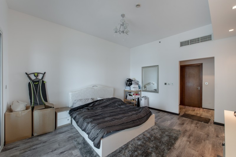 2 Bedroom Apartment For Sale in  Marina Residences 1,  Palm Jumeirah | 6