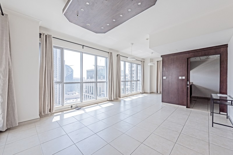 1 Bedroom Apartment For Sale in  The Residences 5,  Downtown Dubai | 1