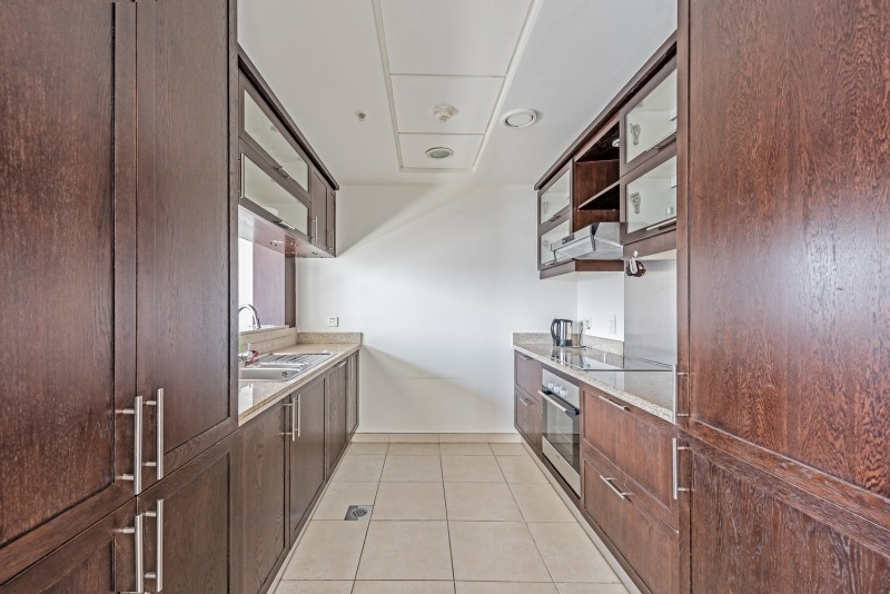 1 Bedroom Apartment For Sale in  The Residences 5,  Downtown Dubai | 6