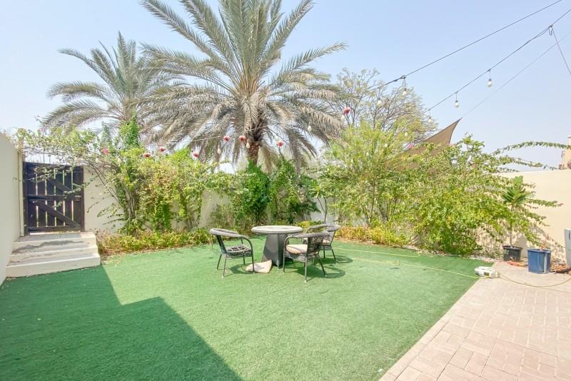 Al Reem 3, Arabian Ranches