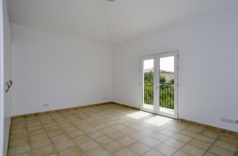 5 Bedroom Villa For Sale in  Family Villa Area,  Green Community | 6