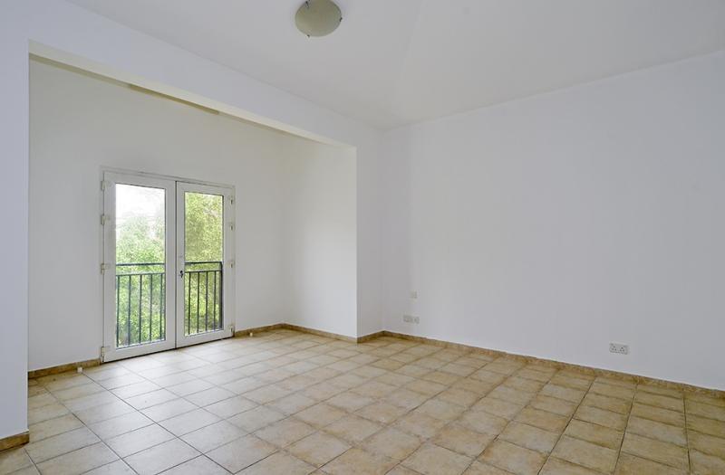 5 Bedroom Villa For Sale in  Family Villa Area,  Green Community | 7