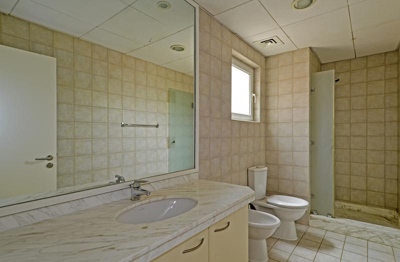 5 Bedroom Villa For Sale in  Family Villa Area,  Green Community | 12