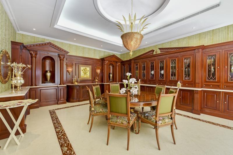 6 Bedroom Villa For Sale in  Al Barsha 1,  Al Barsha | 5