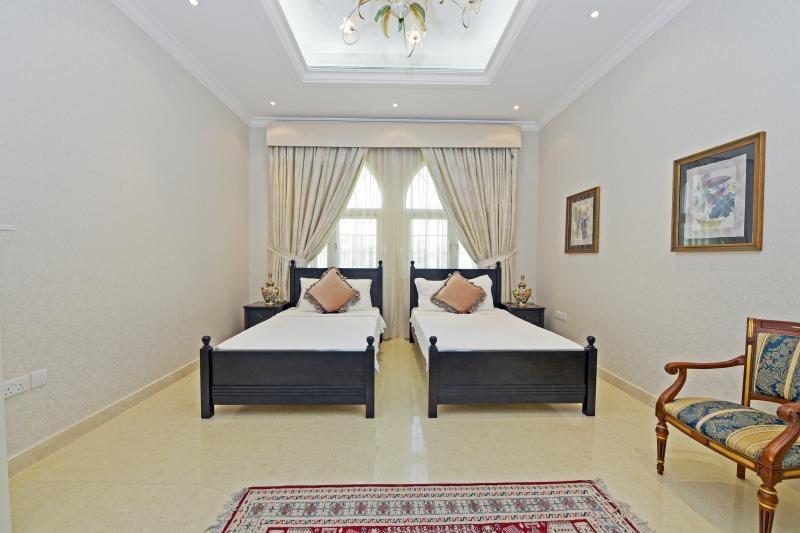 6 Bedroom Villa For Sale in  Al Barsha 1,  Al Barsha | 23