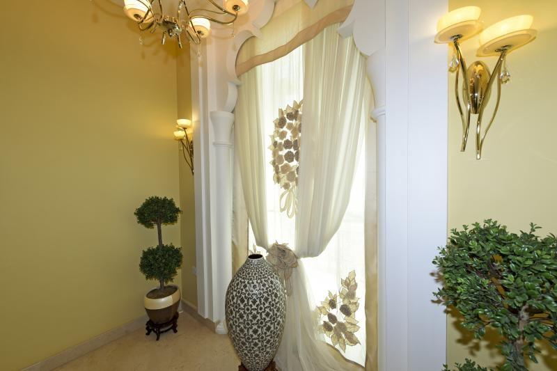 6 Bedroom Villa For Sale in  Al Barsha 1,  Al Barsha | 10