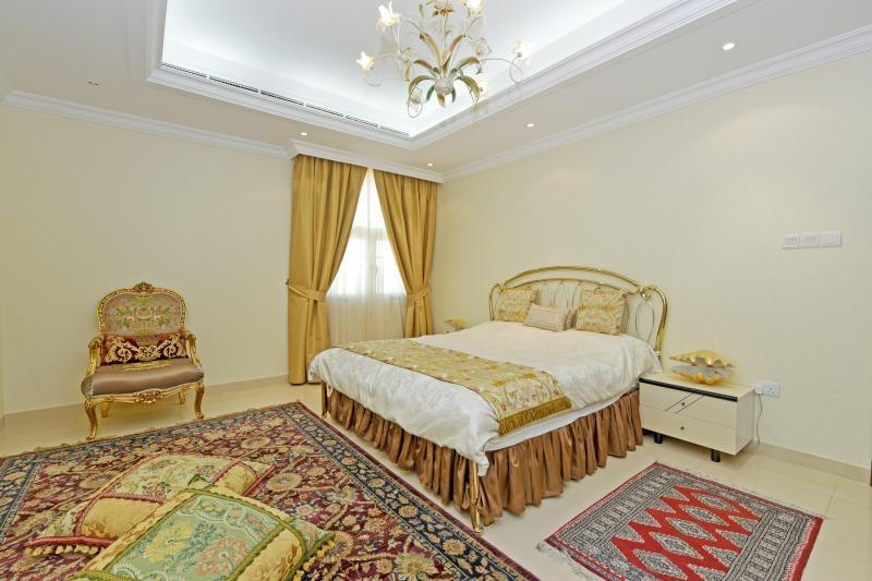 6 Bedroom Villa For Sale in  Al Barsha 1,  Al Barsha | 14