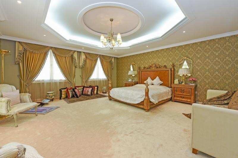 6 Bedroom Villa For Sale in  Al Barsha 1,  Al Barsha | 13