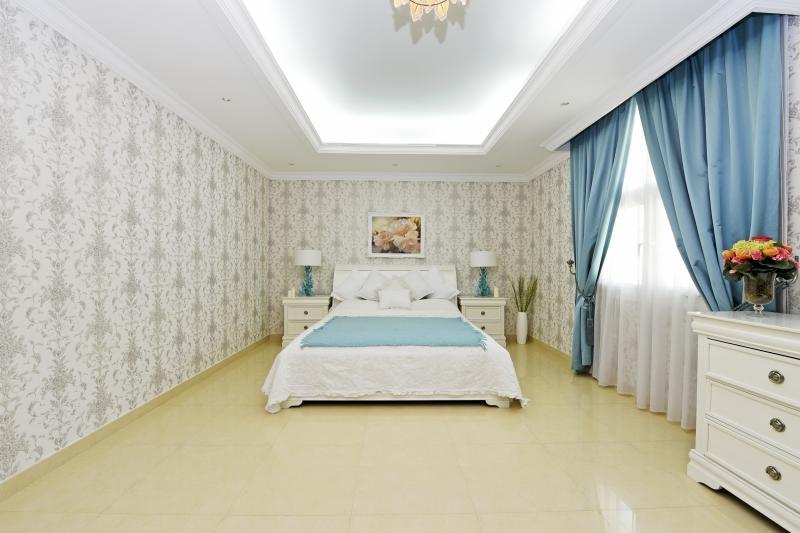 6 Bedroom Villa For Sale in  Al Barsha 1,  Al Barsha | 21