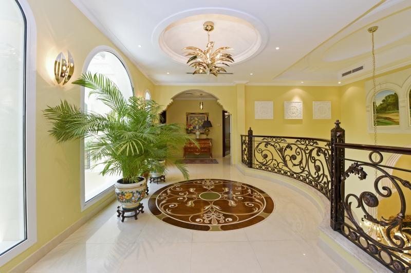 6 Bedroom Villa For Sale in  Al Barsha 1,  Al Barsha | 11