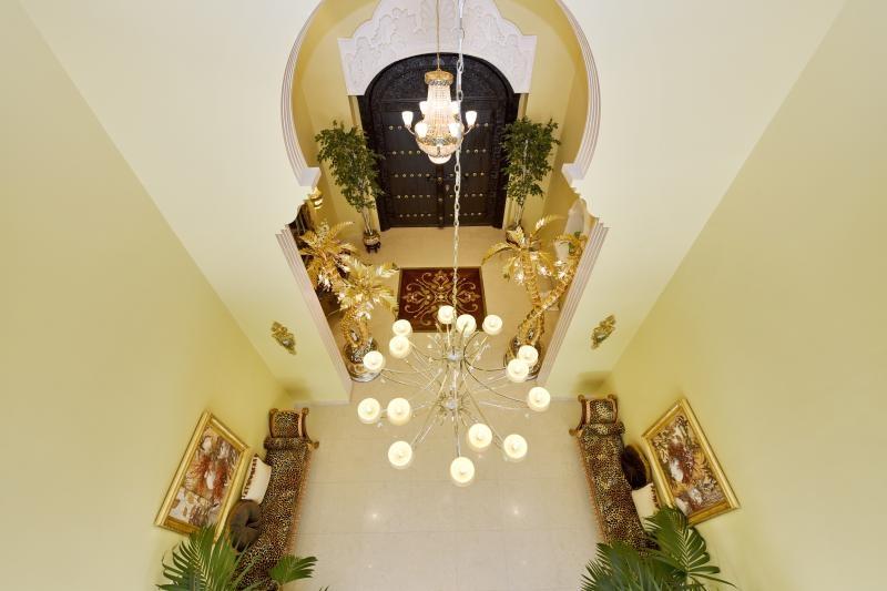 6 Bedroom Villa For Sale in  Al Barsha 1,  Al Barsha | 16