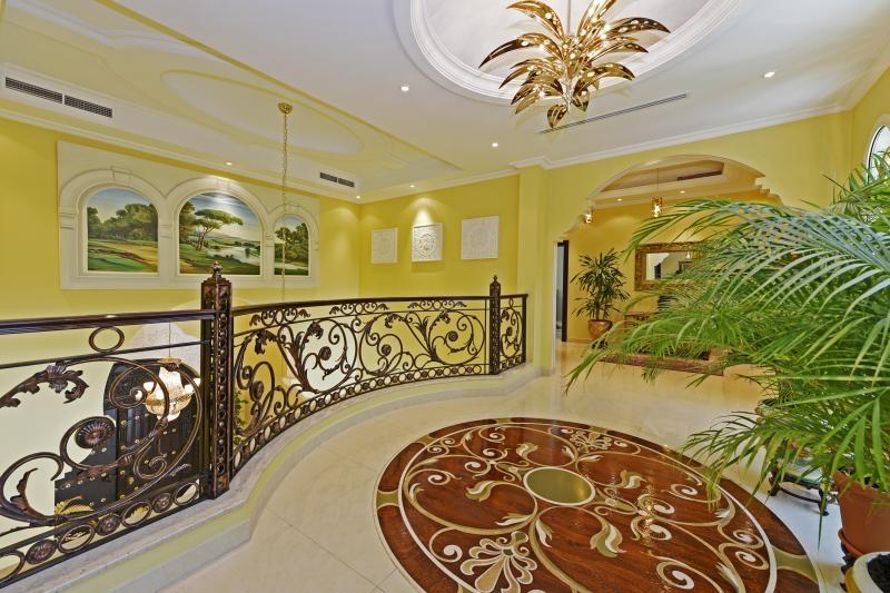 6 Bedroom Villa For Sale in  Al Barsha 1,  Al Barsha | 15