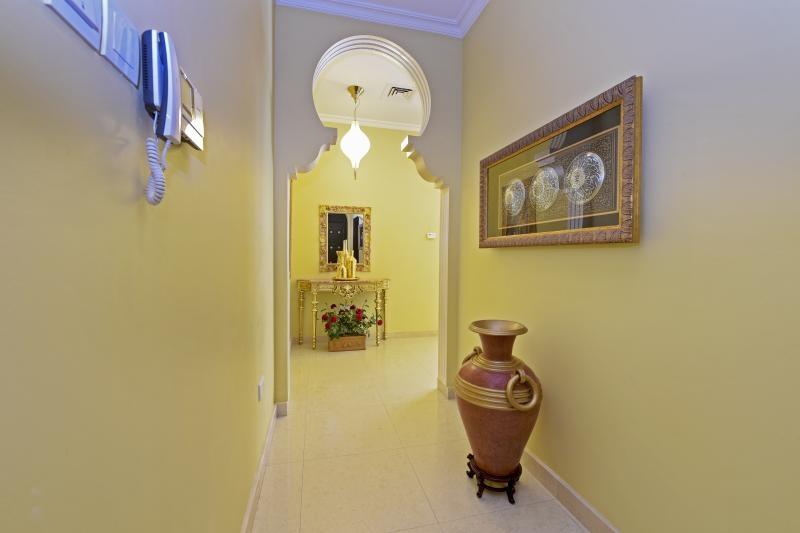 6 Bedroom Villa For Sale in  Al Barsha 1,  Al Barsha | 27