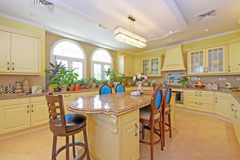 6 Bedroom Villa For Sale in  Al Barsha 1,  Al Barsha | 18