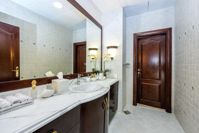 6 Bedroom Villa For Sale in  Al Barsha 1,  Al Barsha | 19
