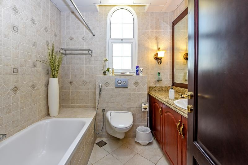 6 Bedroom Villa For Sale in  Al Barsha 1,  Al Barsha | 28