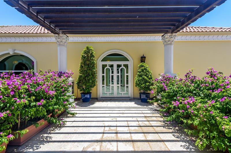 6 Bedroom Villa For Sale in  Al Barsha 1,  Al Barsha | 22