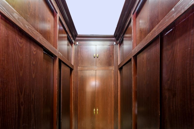 6 Bedroom Villa For Sale in  Al Barsha 1,  Al Barsha | 29