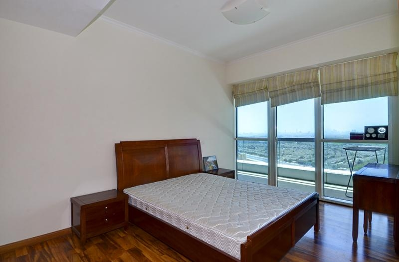 2 Bedroom Apartment For Sale in  Saba Tower 2,  Jumeirah Lake Towers | 6
