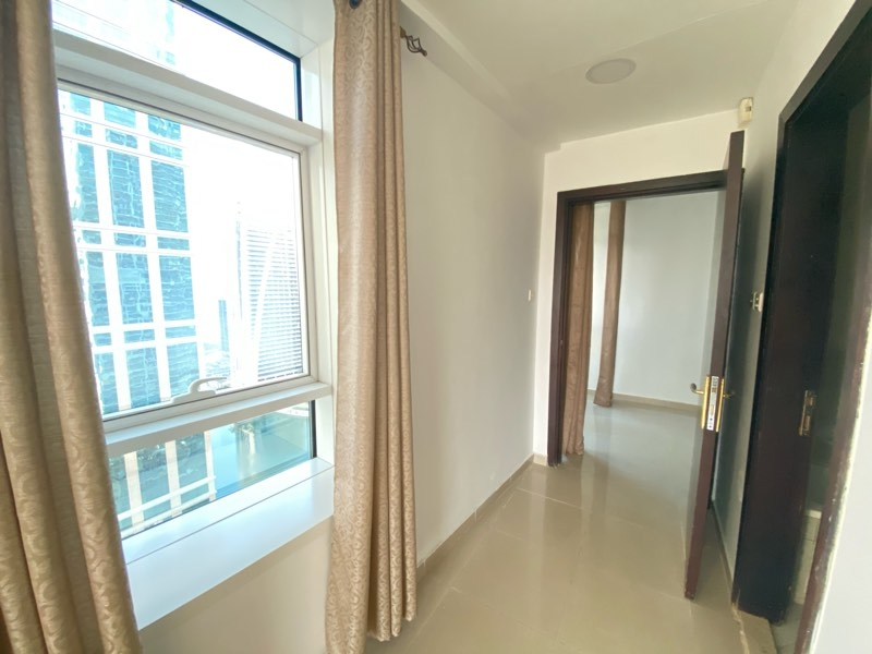 1 Bedroom Apartment For Sale in  Lake City Tower,  Jumeirah Lake Towers   6