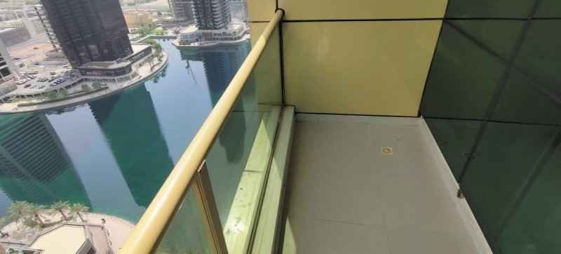 1 Bedroom Apartment For Sale in  Lake City Tower,  Jumeirah Lake Towers   15