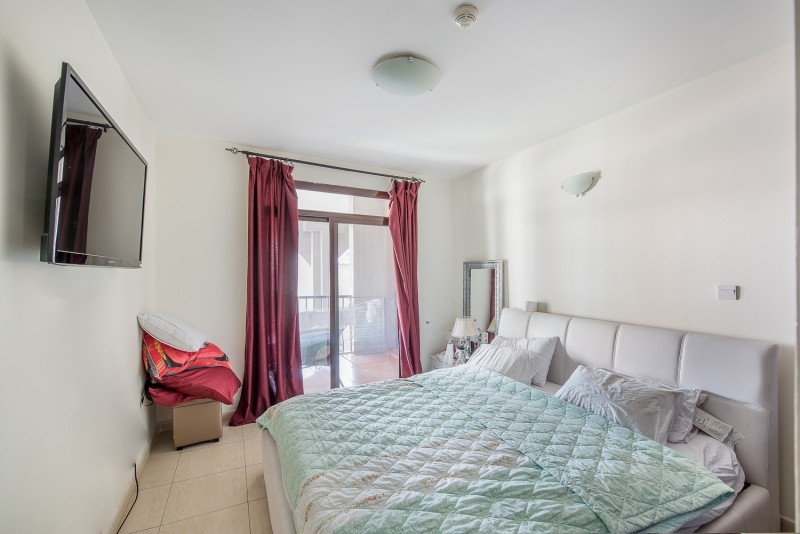 2 Bedroom Apartment For Sale in  Fortunato,  Jumeirah Village Circle | 5
