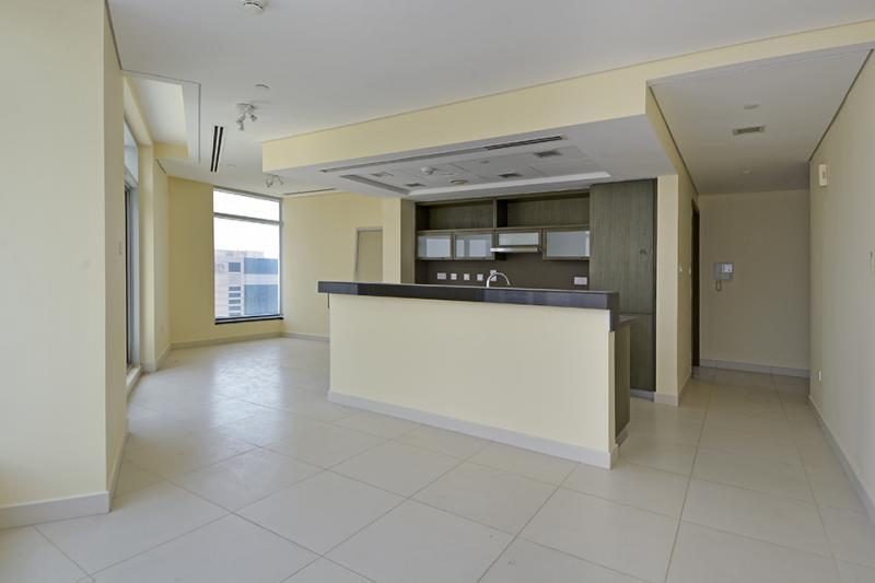 Lofts East, Downtown Dubai