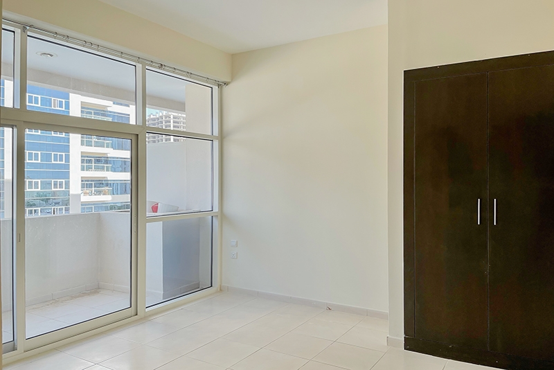 1 Bedroom Apartment For Sale in  Royal Residence 1,  Dubai Sports City   1