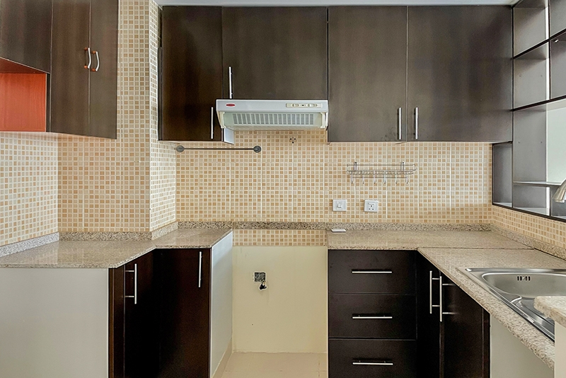 1 Bedroom Apartment For Sale in  Royal Residence 1,  Dubai Sports City   6