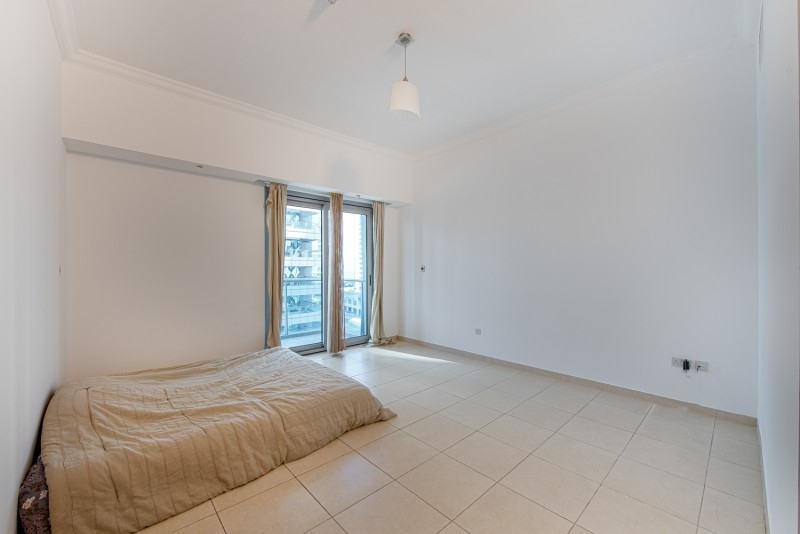 2 Bedroom Apartment For Sale in  The Jewels Tower 1,  Dubai Marina   8