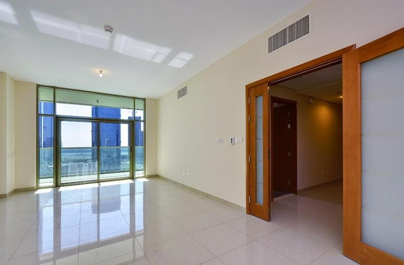2 Bedroom Apartment For Sale in  Beach Towers,  Al Reem Island | 0