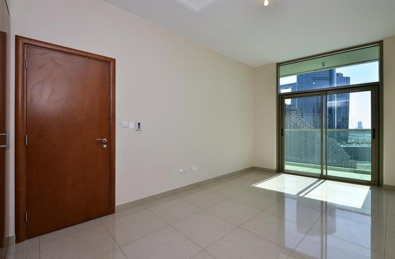 2 Bedroom Apartment For Sale in  Beach Towers,  Al Reem Island | 4