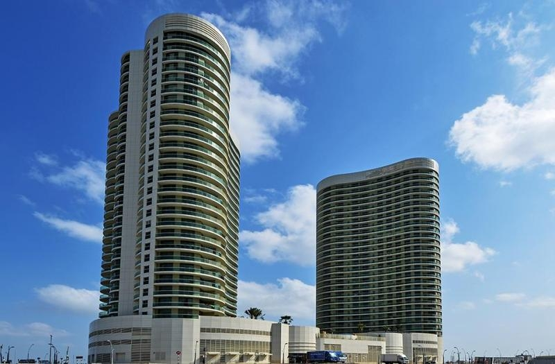 2 Bedroom Apartment For Sale in  Beach Towers,  Al Reem Island | 11