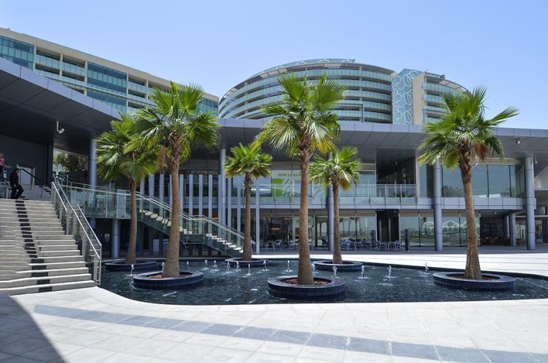 3 Bedroom Apartment For Sale in  Al Maha 2,  Al Raha Beach | 11